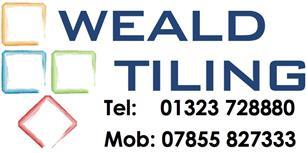Weald Tiling