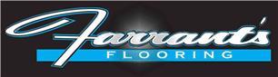 Farrants Flooring