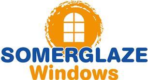 Somerglaze Windows Ltd