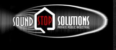 Sound Stop Solutions Ltd
