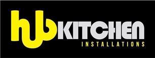 Hub Kitchens