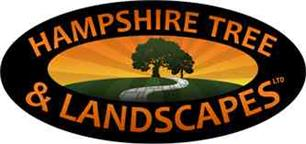 Hampshire Tree & Landscapes Limited
