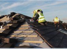 South Coast Building & Roofing Contractors
