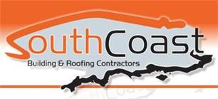 South Coast Building & Roofing Contractors