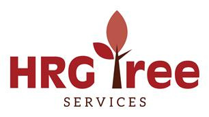 HRG Tree Services