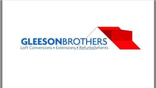 Gleeson Bros