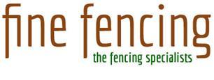 Fine Fencing