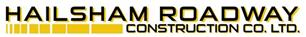 Hailsham Roadway Construction Co Ltd