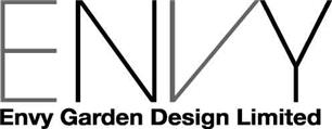 Envy Garden Design Ltd