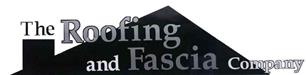 The Roofing & Fascia Company Ltd