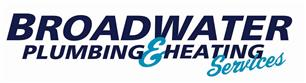 Broadwater Plumbing and Heating Services