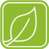 J M Gardening Services