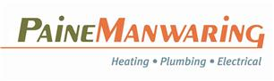 Paine Manwaring Ltd
