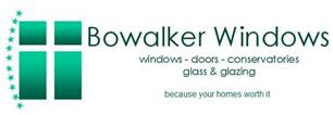 Bowalker Windows Ltd