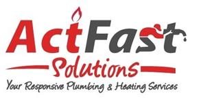 Actfast Solutions Ltd