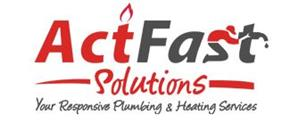 Actfast Solutions Ltd