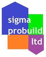 Sigma Probuild Ltd