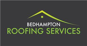Bedhampton Roofing Services