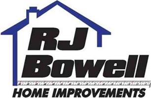 R J Bowell Home Improvements