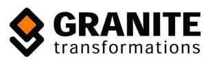 Granite Transformations (Cambridge, Brentwood & Watford)