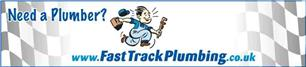 Fast Track Plumbing