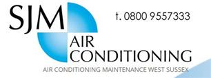 SJM Air Conditioning Ltd