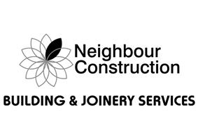 Neighbour Construction Limited