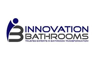 Innovation Bathrooms
