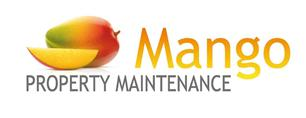 Mango Property Maintenance
