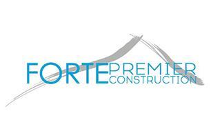 Forte Premier Construction
