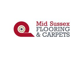 Mid Sussex Flooring & Carpets Limited