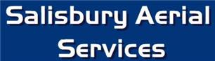 Salisbury Aerial Services
