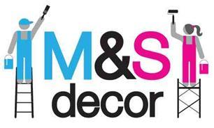 M & S Decor