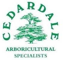 Cedardale Arboricultural Specialists Ltd