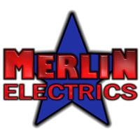 Merlin Electrics