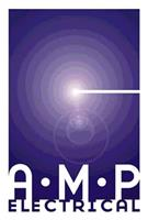 AMP Electrical Contractors Ltd