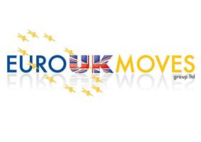 Euro UK Moves Group Ltd