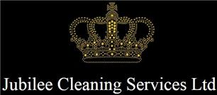 Jubilee Cleaning Services Ltd