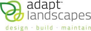 Adapt Landscape Construction Ltd