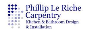 Phillip Le Riche Carpentry