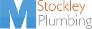 M Stockley Plumbing