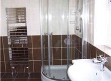 The Complete Kitchen & Bathroom Service
