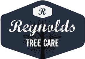 Reynolds Tree Care