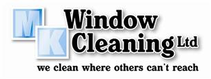 M K Window Cleaning