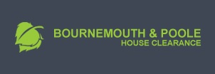 Bournemouth & Poole House Clearance