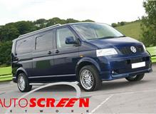 Autoscreen, Sussex Windscreens