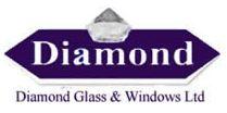 Diamond Glass & Windows Ltd