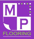 M P Flooring
