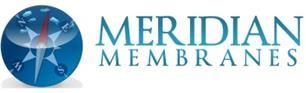 Meridian Membranes