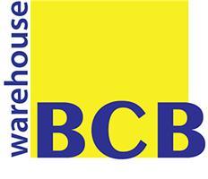 BCB Warehouse